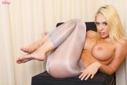Кэгни Линн Картер, фото 109. Kagney Linn Karter Get Ready To Get Naked Set, foto 109