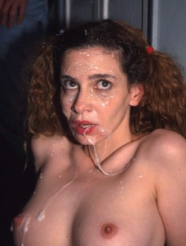 Liz vaccariello bikini