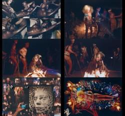 http://thumbnails71.imagebam.com/18461/a9dfd5184602216.jpg