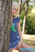 Бейли Клайн, фото 774. Bailey Kline 1500 (93 of 103) MQ, foto 774