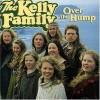 The Kelly Family. 58a97c185799007