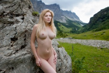 b0954c186221186 Katheryn Winnick Nude Fake and Sex Picture