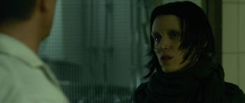 Dziewczyna z tatua¿em / The Girl with the Dragon Tattoo (2011) [Lektor PL] m720p.AC3.x264~estres