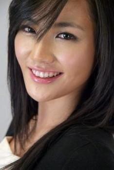 Asian girls free masterbating