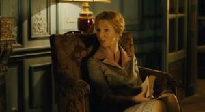 Kobiety z 6. pi�tra / Les Femmes du 6eme ?tage (2010) PL.BRRip.XviD.AC3-Sajmon