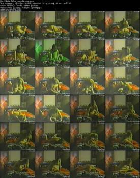 2f7da7190289263 Milf candid oral sex videos. 2012 07 01. Tags:free video milf oral sex
