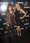 Sara Rue - Entertainment Weekly & ABC-TV Up Front VIP Party in NY 05/15/12