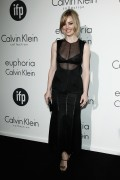 Melissa George  -  Women In Film celebration at the Cannes Film Festival 05/17/12