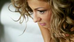 http://thumbnails71.imagebam.com/19126/a3f95d191254350.jpg