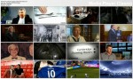 Premier League: Odrodzenie futbolu / Premier League: A Whole New Ballgame (2010) PL.TVRip.XviD / Lektor PL