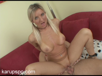 Vanessa jordin porn thanks for