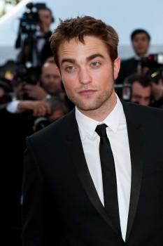 EVENTO: Festival de Cannes (Mayo- 2012) 4013d2191830446