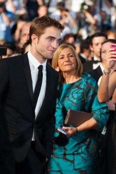 EVENTO: Festival de Cannes (Mayo- 2012) 642ecf191830250
