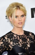 Alice Eve - Men In Black 3 premiere in New York 05/23/12