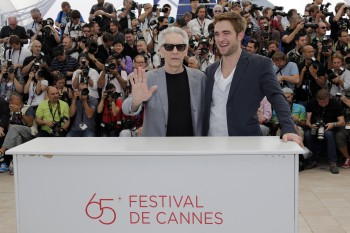 Cannes 2012 7fabb7192058482