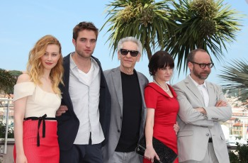 Cannes 2012 2f7959192086254