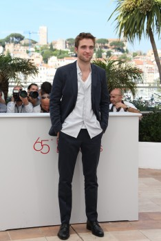 Cannes 2012 559997192084717