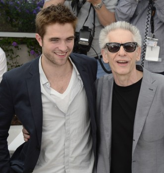 Cannes 2012 8f09c3192096906