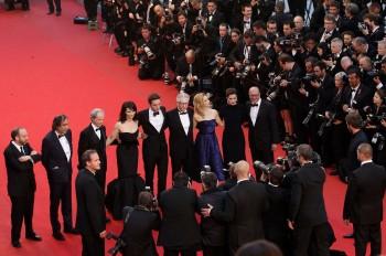 EVENTO: Festival de Cannes (Mayo- 2012) Ad2eaa192146512