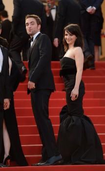 EVENTO: Festival de Cannes (Mayo- 2012) D1de4c192142615