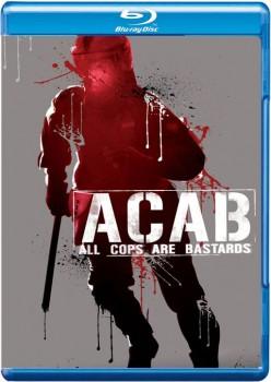 All Cops Are Bastards 2012 m720p BluRay x264-BiRD