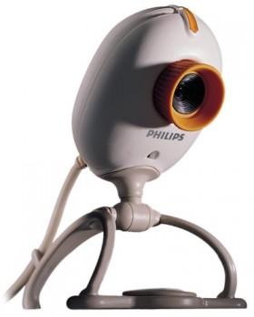 Пожилые webcam