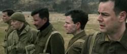 Czas bohaterów / Age of Heroes (2011) PL.480p.BRRip.XViD.AC3-J25 / Lektor PL
