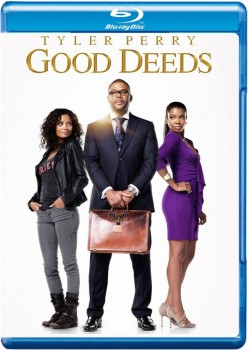 Good Deeds 2012 m720p BluRay x264-BiRD