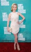 MTV Movie Awards 2012 583182193906982