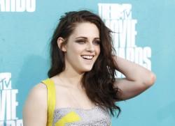 MTV Movie Awards 2012 03c4bc194012722