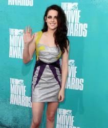 MTV Movie Awards 2012 703d9c194013008