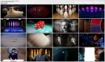 Poza kosmosem / Beyond The Cosmos (2011) PL.TVRip.XviD / Lektor PL