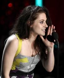 MTV Movie Awards 2012 45e2bb194021467