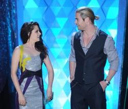 MTV Movie Awards 2012 C679ad194021954