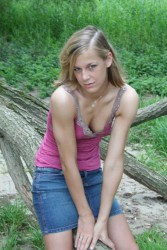http://thumbnails71.imagebam.com/19409/0c58ee194081465.jpg