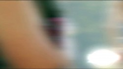 http://thumbnails71.imagebam.com/19409/dbb1a7194082106.jpg