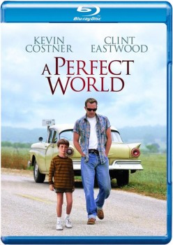A Perfect World 1993 m720p BluRay x264-BiRD