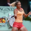 french open 2012, tennis camel toe upskirt
