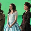 3d1dc8195367683 En Images : Once Upon a Time (saison 1)