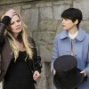 c01395195360312 En Images : Once Upon a Time (saison 1)