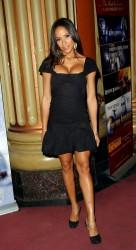 http://thumbnails71.imagebam.com/19603/5a48f0196025087.jpg