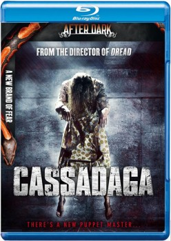 Cassadaga 2011 m720p BluRay x264-BiRD