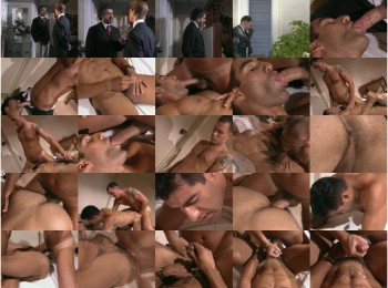 ded5a8196498918 Full download Mega Collection Best GAY Porn Clips!![Daily update]