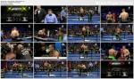 Tomasz Adamek vs Eddie Chambers (2012.06.16 ) PL.TVRip.XviD / PL