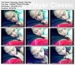 68cc8b196833405 Koleksi Awek Melayu Hisap Batang: Blowjob Boyfriend