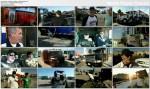 Kowboje za kó³kiem / American Trucker (2011) PL.TVRip.XviD / Lektor PL