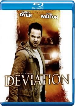 Deviation 2012 m720p BluRay x264-BiRD