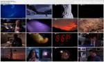 Kosmiczne kule ognia / Fireballs from Space (2001) PL.TVRip.XviD / Lektor PL
