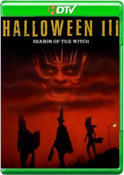 Halloween III: Season of the Witch 1982 m720p HDTV x264-BiRD