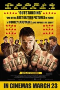 Download Wild Bill (2011) LiMiTED DVDRip 400MB Ganool